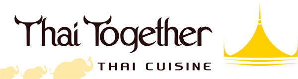 Thai Together – Order Online Sherwood Park